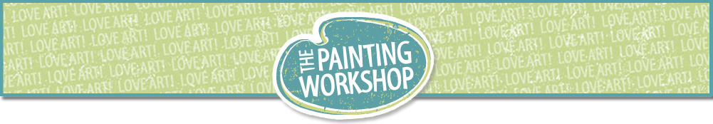 The Painting Workshop